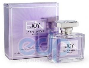 Jean Patou EnJoy - парфюмированная вода - 50 ml