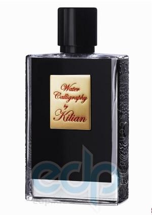 Kilian Water Calligraphy By Kilian - парфюмированная вода - 50 ml TESTER