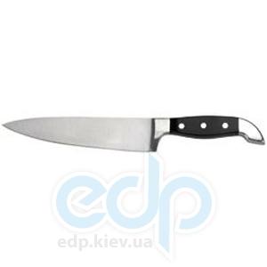 Berghoff - Кованый поварской нож Orion - 20см (арт. 1301716)