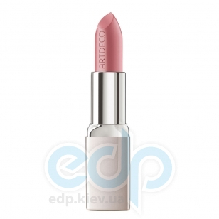Помада для губ увлажняющая Artdeco - Pure Moisture Lipstick №138 Pure Rose Couture