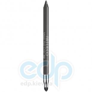 Карандаш для век с растушевкой Artdeco - Magic Eye Liner №52 Anthracite