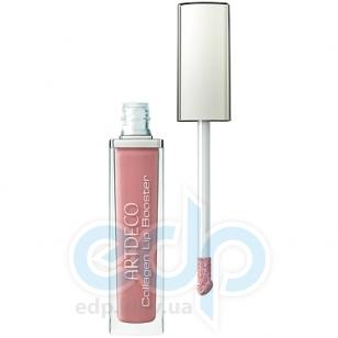 Блеск для губ Artdeco - Collagen Lip Booster 2007