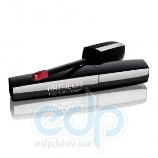 Блеск для губ Artdeco -  Lip Lacquer №25 Viva Rouge