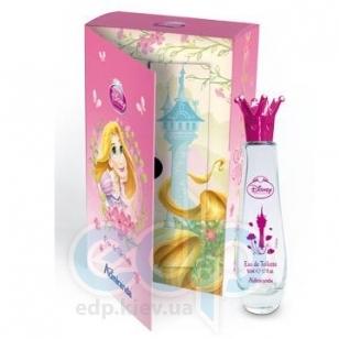 Admiranda Rapunzel - Туалетная вода - 50 ml (арт. AM 71299)