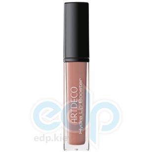 Блеск для увеличения объема губ Artdeco - Hydra Lip Booster №32 Translucent Mocha - 6 ml