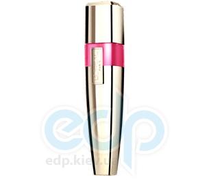 Блеск для губ увлажняющий, устойчивый с эффектом атласного блеска L'Oreal - Shine Caresse №200 Алый - 6 ml