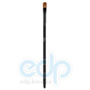 Make up Factory - Кисть для теней широкий Eyeshadow Brush Small (26927)