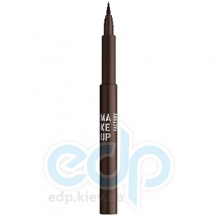 Make up Factory - Карандаш для бровей Eye Brow Intensifier 2 - 1.1 ml (24822)