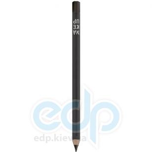 Make up Factory - Карандаш для глаз Kajal Definer 01 - 1.48 g (24201)