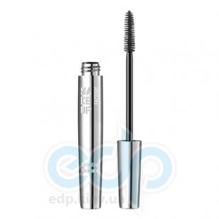 Make up Factory - Тушь для ресниц для чувствительных глаз Sensitive Mascara - 9 ml (24111)