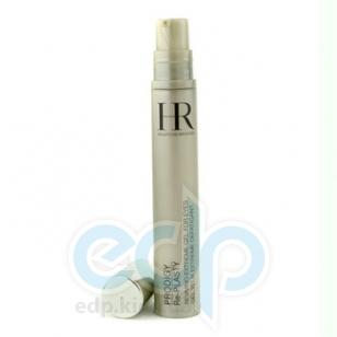 Гель-концентрат для кожи вокруг глаз с эффектом лифтинга Helena Rubinstein - Prodigy re Plasty Mesolift Cosmetic Eyes Care - 15 ml HR 4897