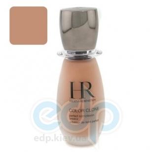Тональный крем, адаптирующийся под цвет лица, для всех типов кожи Helena Rubinstein - Color Clone №24 - 30 ml HR 4746