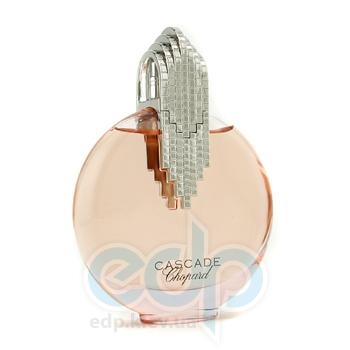 Cascade Chopard - парфюмированная вода - 75 ml TESTER