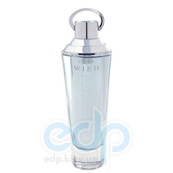 Chopard Wish Pure - туалетная вода - 75 ml TESTER