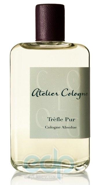 Atelier Cologne Trefle Pur
