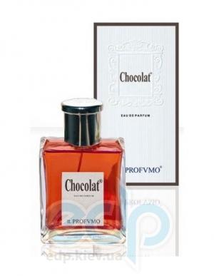 Il Profvmo Chocolat - парфюмированная вода - 50 ml