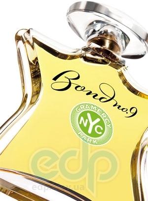 Bond no. 9 Gramercy Park - парфюмированная вода - 100 ml TESTER