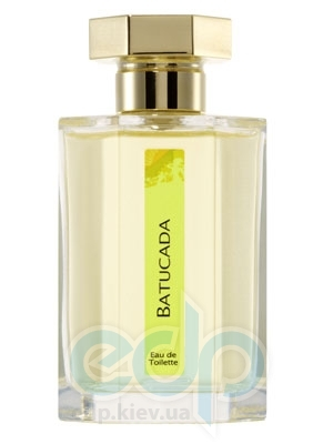 LArtisan Parfumeur Batucada - туалетная вода - 50 ml