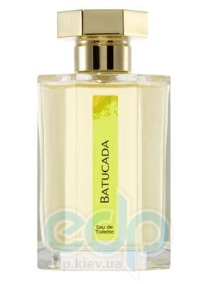LArtisan Parfumeur Batucada - туалетная вода - 100 ml