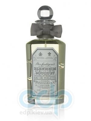 Penhaligons Blenheim Bouquet - туалетная вода - пробник (виалка) 1.5 ml