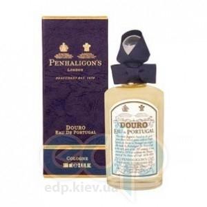 Penhaligons Douro Eau de Portugal Cologne - одеколон - 50 ml TESTER