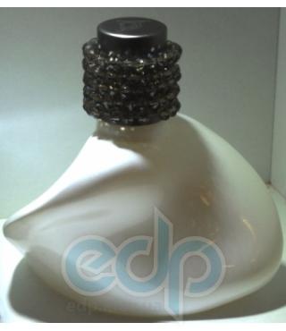 Lulu Castagnette In White - парфюмированная вода - 30 ml
