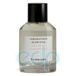 Laboratorio Olfattivo Rosamunda - парфюмированная вода - 100 ml