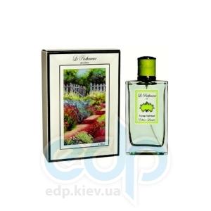Le Parfumeur Voyage Spirituel - парфюмированная вода - 100 ml