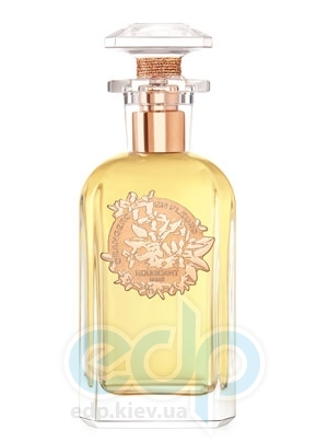 Houbigant Orangers En Fleurs - парфюмированная вода - 100 ml