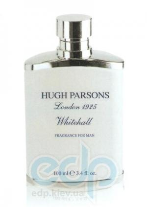 Hugh Parsons Whitehall - парфюмированная вода - 50 ml