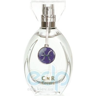 CnR Create Pisces Wom Рыбы - парфюмированная вода - 50 ml