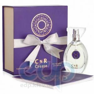 CnR Create Taurus Wom Телец - парфюмированная вода - 50 ml
