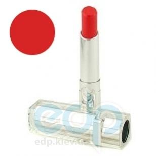 Помада для губ увлажняющая, придающая объем и блеск Christian Dior - Dior Addict №745 New Look - 3.5g