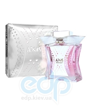 Axis Miroir Woman - парфюмированная вода - 100 ml