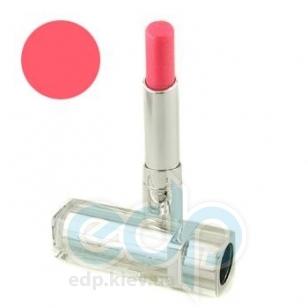 Помада для губ увлажняющая, придающая объем и блеск Christian Dior - Dior Addict №561 Baby Rose - 3.5g