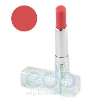 Помада для губ увлажняющая, придающая объем и блеск Christian Dior -Dior Addict №530 Spotlight Coral - 3.5g