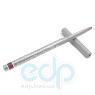 Карандаш для губ стойкий, автоматический Clinique - Quickliner For Lips №01 Lipblush - 0.3g
