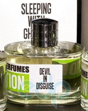 Mark Buxton Devil In Disguise - парфюмированная вода - 100 ml