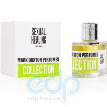Mark Buxton Sexual Healing - парфюмированная вода - 100 ml