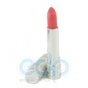 Помада для губ устойчивая, увлажняющая Clinique - High Impact Lip Colour SPF 15 №23 RSVPink - 3.8g