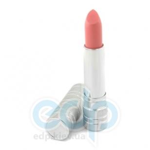 Помада для губ устойчивая, увлажняющая Clinique - High Impact Lip Colour SPF 15 №22 Pink Style - 3.8g