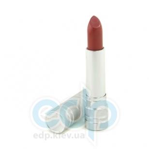 Помада для губ устойчивая, увлажняющая Clinique - High Impact Lip Colour SPF 15 №20 Rose Spectrum - 3.8g