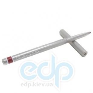 Карандаш для губ стойкий, автоматический Clinique -  Quickliner For Lips №05 Tawny Tulip - 0.3g