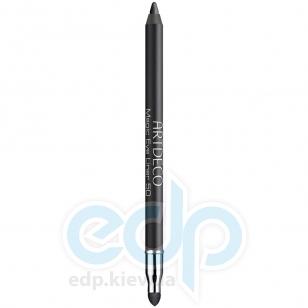 Artdeco - Карандаш для век с растушевкой Magic Eye Liner №50 Black