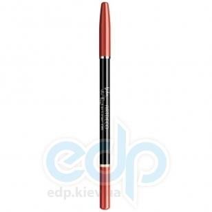 Artdeco - Карандаш для губ Dita Von Teese 06 №06 Vermillion Красный - 1.4 g