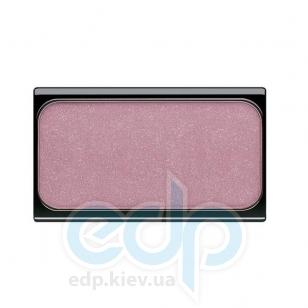 Artdeco - Румяна для лица Dita Von Teese №22 Paramour Темно-Розовые - 5 g