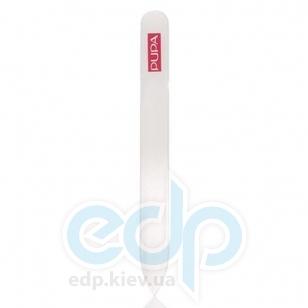 Artdeco - Пилочка для ногтей стеклянная Glass File