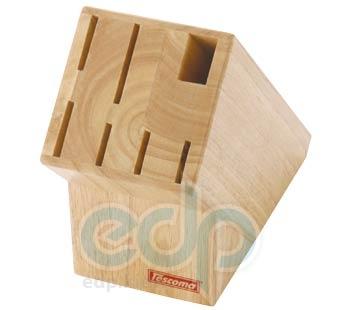 Tescoma - Блок деревянный для 6 ножей (арт. 869506)