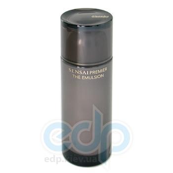 Kanebo Эмульсия для лица - Sensai Premier The Emulsion - 125 ml