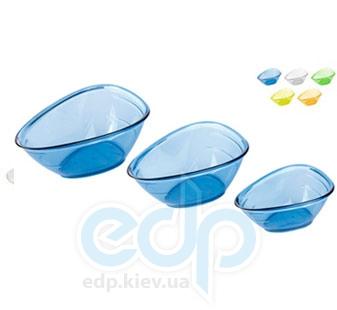 Tescoma - Presto Мерные емкости 3 штуки (арт. 420736)